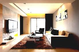 Living Room Interior Design Ideas For Apartment India Room Image