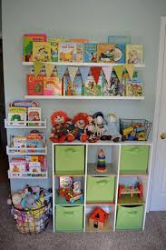 fun playroom furniture ideas. best 25 kids corner ideas on pinterest basement playrooms reading and finished playroom fun furniture