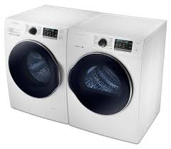 Compact Front Load Washers Front Load Washers And Dryers The Brick