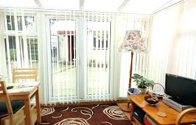 patio doors with blinds inside reviews terrific sliding patio door blinds image of blinds for sliding