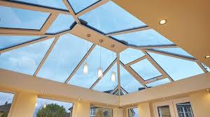 conservatory lighting ideas. Conservatory Lighting Ideas S