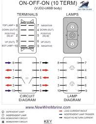 arb wiring diagram arb rocker switch wiring diagram wirdig wiring arb compressor switch wiring diagram arb image arb carling switch wiring diagram images relay for life