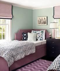 Green And Purple Room Green And Purple Room Colors House Design Ideas