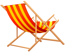 lounge chair clipart. Wonderful Clipart View Full Size  Intended Lounge Chair Clipart