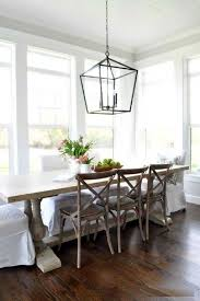 dining table lighting. Delighful Table Farmhouse Dining Room Lighting Trends Chandelier Mini Foyer House For  Designs 9 Inside Table