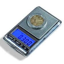 mini digital scale 100 200 300 500g 0 01 0 1g high accuracy backlight electric pocket kitchen jewelry gram weight lcd display