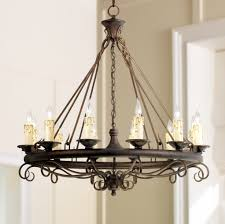 chandelier astounding brushed nickel chandeliers brushed nickel chandelier home depot iron chandelier with 6 light