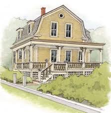 cottage paint colorsPaint Schemes for a Victorian Cottage  Old House Restoration