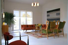urban area rugs urban style area rugs rug designs urban home area rugs