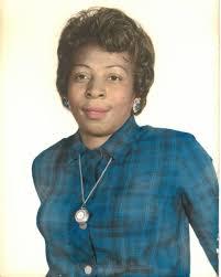 Geneva Smith Obituary – Front Porch News Texas