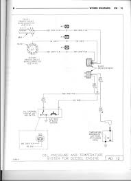 boss snow plow solenoid wiring diagram solidfonts boss plow controller wiring diagram solidfonts