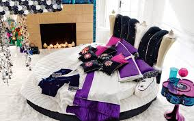 captivating awesome bedroom ideas for teenage girls black and white and cool blue and purple bedrooms for teenage girls new hd template captivating awesome bedroom ideas