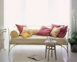Q: I live in Maryland and purchased a sofa from a furniture store in  Delaware. Since I had the sofa delivered they charged me both sales tax and  a delivery ...