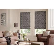 Roman Shades Bedroom Style Collection Impressive Decorating