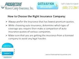 Progressive Auto Insurance Quote Enchanting Progressive Auto Quote Also Progressive Auto Quote Best Progressive