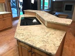 snowfall granite countertops natures stone projects snowfall granite countertops where to snowfall granite countertops