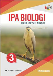 00 upvotes, mark this document as useful. Jual Kurikulum 2013 K13n Smp Ipa Biologi Smp Tag Kls Ix K13n Dari Penerbit Buku Erlangga Original Murah Bukuerlangga Co Id
