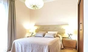 modern lighting bedroom. Contemporary Bedroom Lighting Modern  Ideas Cool .