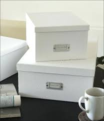 Decorative File Storage Boxes Decorative Storage Furniture Decorative Storage Boxes Placed Under 100