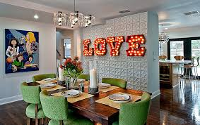 green dining room furniture. Green Dining Room Furniture M