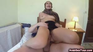 Making arab woman Cum on GotPorn 5879893