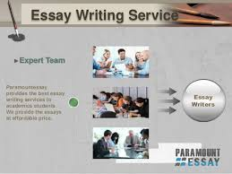 best essay writing companies marconi union official website best essay writing companies