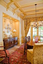 Country Interior Design 25 Best Country Dining Rooms Ideas On Pinterest Country Dining