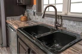 43 Types Of Kitchen Sink Materials Kitchen Sink Types Materials
