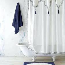 trendy shower curtain bohemian style curtains decorating design blog uk