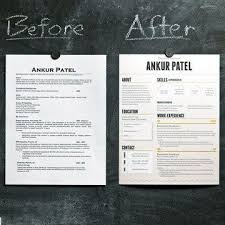 get hired on pinterest creative resume resume and 94 best creative resumes business cards images on pinterest