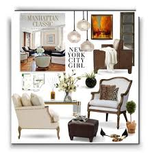 Small Picture 3946 best My Polyvore Finds images on Pinterest Interior