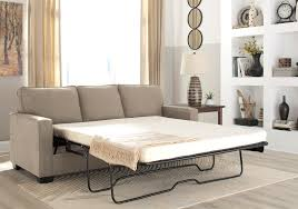 sofas with memory foam cushions