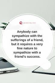 Quotes Against Friendship Unique Friendship Quotes Top Friendship