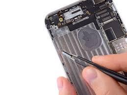 Iphone Repair 6 Plus Iphone Plus Repair Ifixit 6 Iphone Ifixit 6 Plus pxUpr
