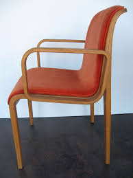 knoll chairs vintage. Plain Chairs Back To Previous In Knoll Chairs Vintage N