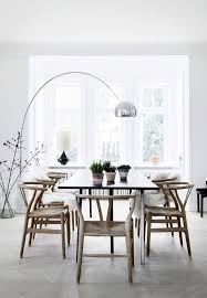 40 Italian Furniture Designers You Should Know MyDomaine Delectable Design Italian Furniture