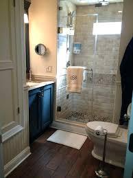 small bathroom stand small bathroom stand stand up shower door ideas bathroom shower small bathroom remodel