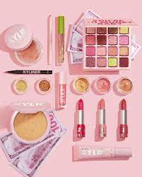 210 Kylie makeup ideas in 2021