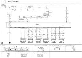 starter wiring diagram for 2001 kia sportage just another wiring 2001 kia sportage stereo wiring diagram kia forum rh kia forums com 2001 kia sportage vacuum