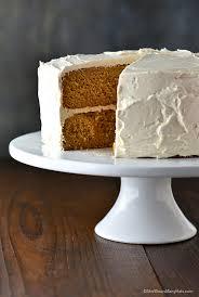 Southern Sweet Potato Cake Recipe She Wears Many Hats