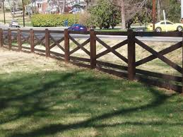 wood rail fence. Interesting Fence At Secure Access We Offer A Full Line Of Wood Fence Solutions And Wood Rail Fence C