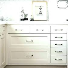 White drawer pulls Marble Farmhouse Kitchen Drawer Pulls White Drawers Handles And Craftsman Style Cabinet Door Brushed Beyondbusiness Farmhouse Kitchen Drawer Pulls White Drawers Handles And Craftsman