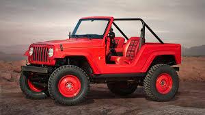 2018 jeep easter safari. unique 2018 all seven of the 2016 easter jeep safari concepts shortcut 1  inside 2018 jeep easter safari