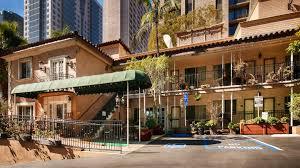best western cabrillo garden inn. Best Western Cabrillo Garden Inn