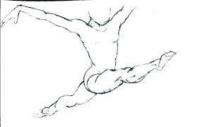 coloring pages gymnastics coloring pages to print for girls barbie recommend