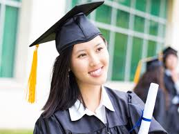 what do students do after high school guide to continuing education after high school