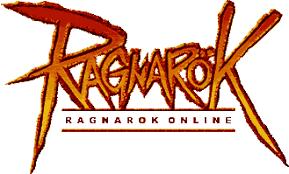 """Résultat de recherche d'images pour """"ragnarok"""""""