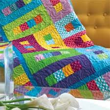 Peas in a Pod: FREE Quick and Bright Twin Size Quilt Pattern - The ... & About this Quilt Adamdwight.com
