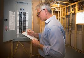 cost to replace a circuit breaker box angie's list cost to upgrade electrical panel to 200 amps at Cost Of Replacing A Fuse Box