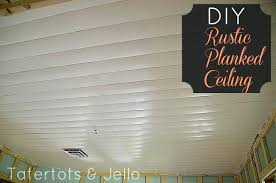 diy basement ceiling ideas. Exellent Basement Ceiling Decorations For Bedroom Diy Basement And Cheap  Ideas With Diy Basement Ceiling Ideas I